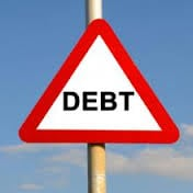 Deduction of tenant debt from Housing Benefit?