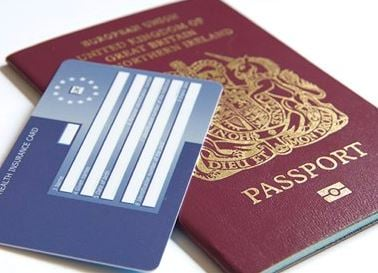 immigration checks