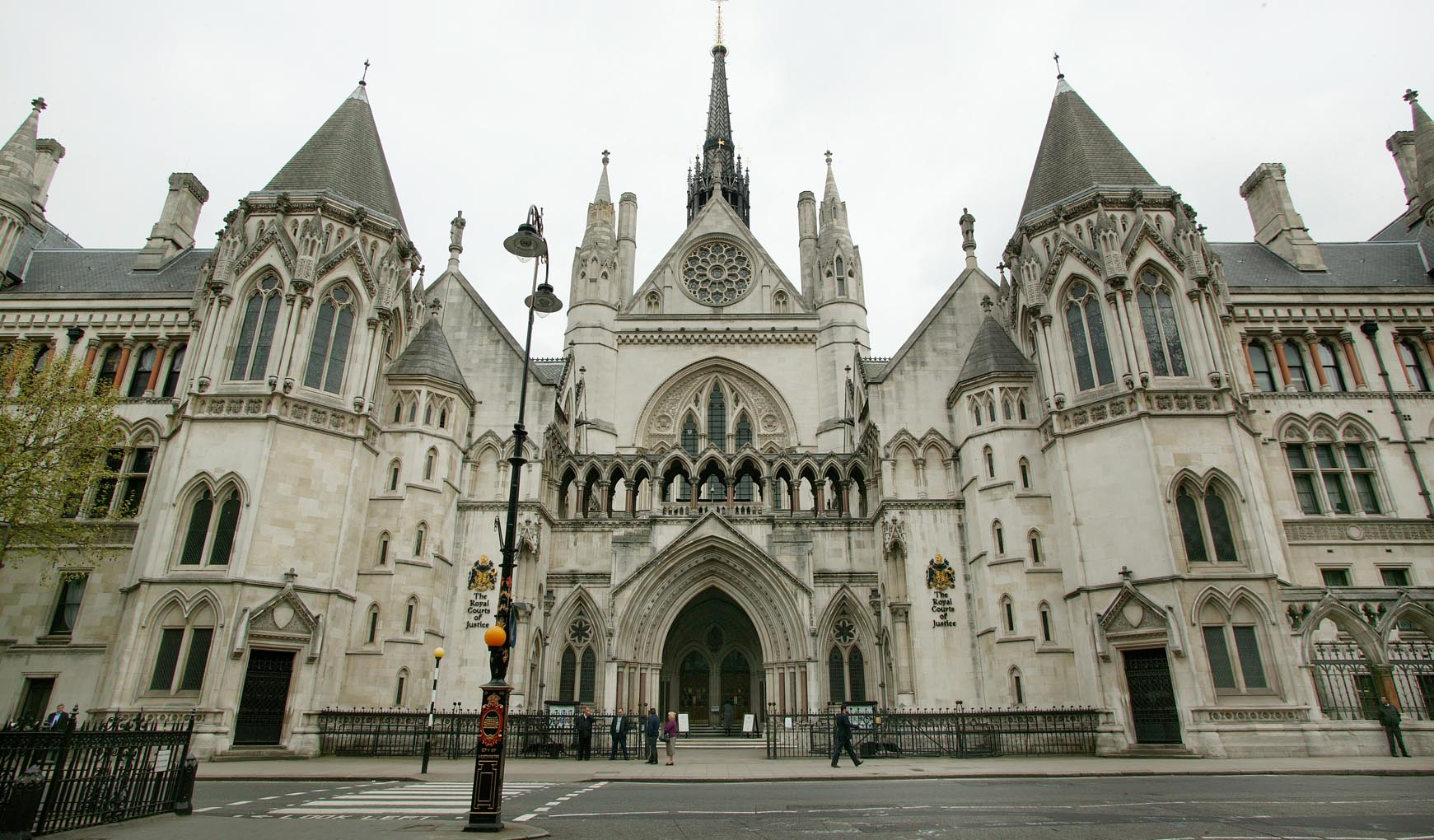 COURT OF APPEAL UPDATE - West Brom Tracker case