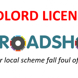 Is Landlord Licensing Compliant In Your Area?