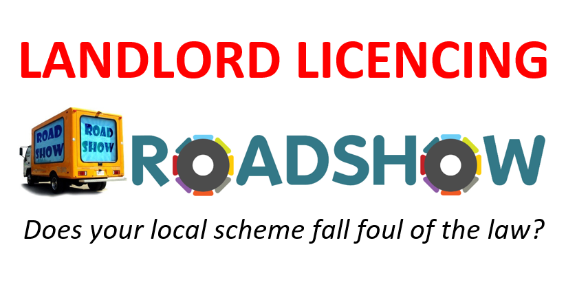 Is Landlord Licensing Compliant In Your Area