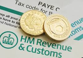 HMRC official landlord tax guide
