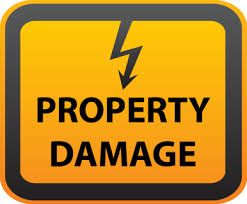 Recoup costs from tenants owing arrears and caused damage?