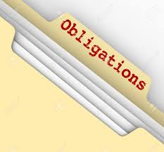 Landlord obligations whilst waiting for Possession Order?