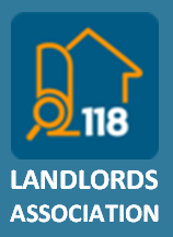 Property118 Landlords Association