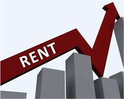 Landlords benefit from profitable returns as rents rise