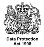 Liverpool landlord licensing ruled in breach of Data Protection Act