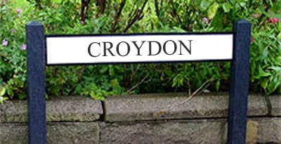Flaws Exposed in Croydon Landlord Licensing