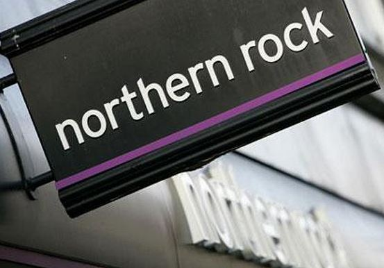 UKAR sale of Northern Rock mortgages to Cerebus for £13bn – What does this mean?