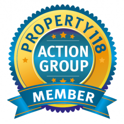 Property118 Action Group Win At The Court of Appeal