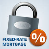 Should I fix my mortgages longer term?