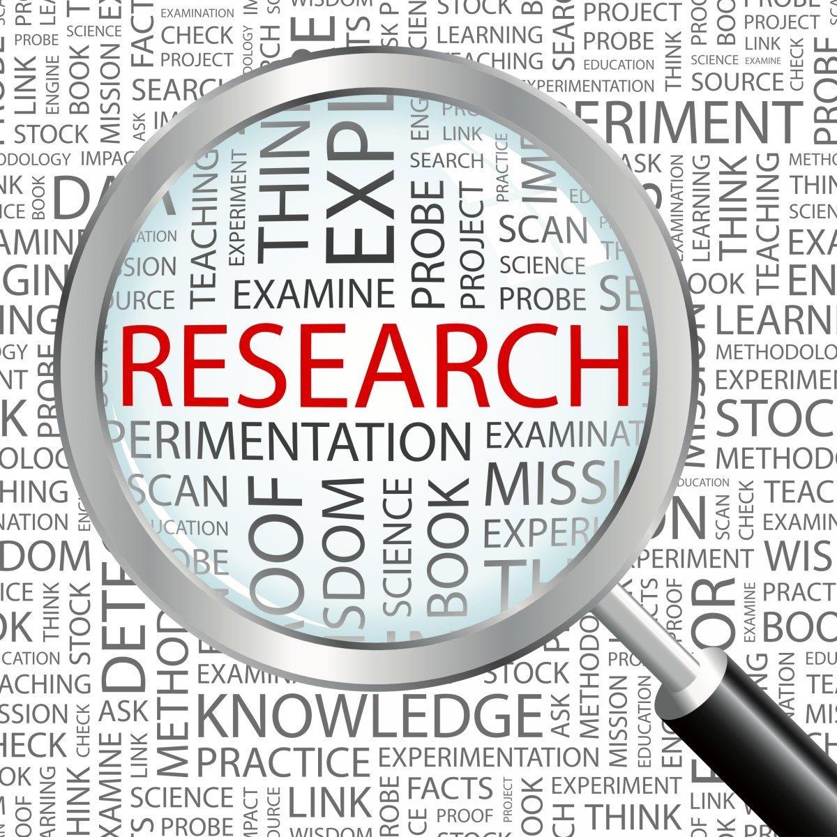 Rent Increases – Awareness Research