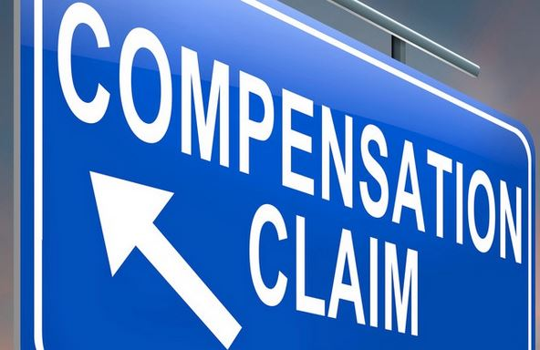 Have to sell my property prematurely – do tenants deserve compensation?