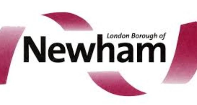 Bad advice and penalty fee for HMO let in Newham?
