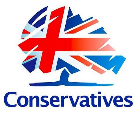 Join Conservative Party before 1st of July and make your voice heard