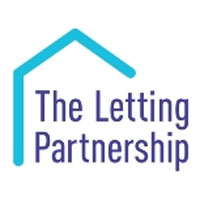 The Letting Partnership