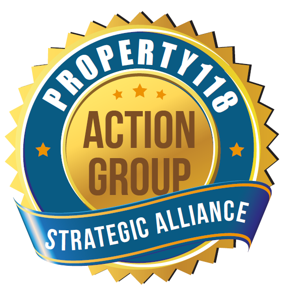 Property118 Action Group Latest Campaign Updates