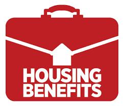 Views of landlords regarding tenants who receive housing benefit
