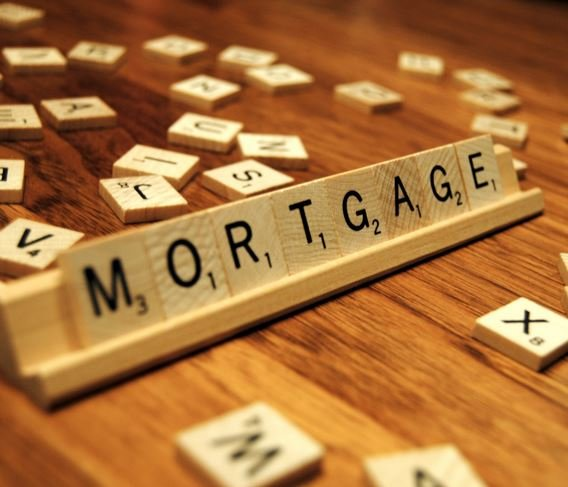 Repayment Of Buy To Let Mortgages After