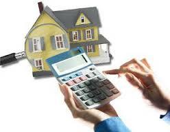 Landmark judgement for lenders on negligent valuation case