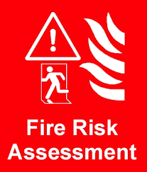 Fire Safety Risk Assessment due again after 3 years?