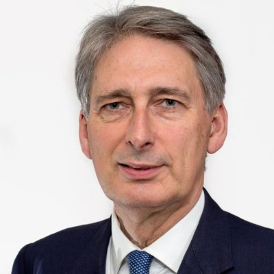 Open Letter To The New Chancellor – @PHammondMP