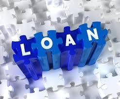 Process for lending money to Ltd Co for BTL purchases?