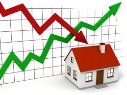 My Buy to Let properties are being undervalued?