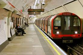 Rental growth predicted as 24 hour tube services commence