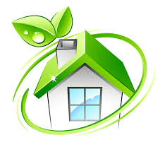 Tenant wants reduced rent to cover Green Deal loan?
