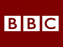 Complaint going in to the BBC over attitude towards landlords