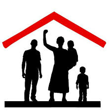 How Can I Evict Council Tenants Through a Sublet?