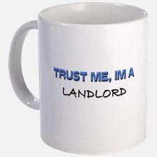 BTL landlords are benefits sucking people farming leaches
