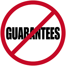 Guaranteed rent agent not paying and laws broken!