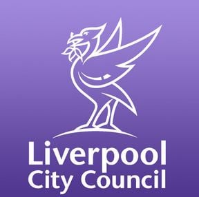 Liverpool City Council FOI response