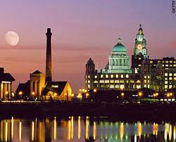 Investing in Liverpool city centre L1 to L8?