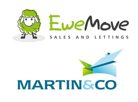 EweMove Sells For £15,000,000