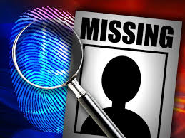 SafeDeposits Scotland searching for missing tenants