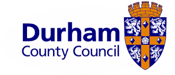 The criminalisation of landlords by Durham Council