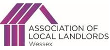 Association of Local Landlords (Wessex) Ltd Strategic Alliance