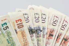 Can I keep deposit against £8000 Legal Costs owed?