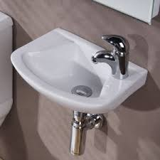 Avoiding hand wash basins in HMO bedrooms