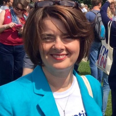 Open Letter To Jane Ellison MP @JaneEllison