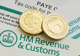 Agents Charges for providing information to HMRC ?