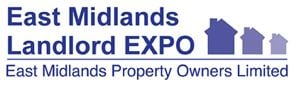 Derbyshire Landlord & Letting Agent Expo
