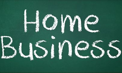 Landlord could be liable to a lifetime tenancy if a tenant is carrying out a home based business?