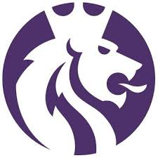 RICS say the PRS has become a scapegoat with 1.8million more rental properties needed by 2025