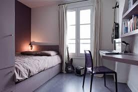 6.5 sq metre minimum room size for HMOs