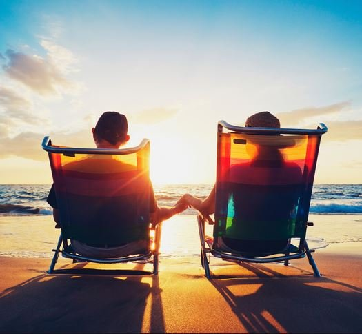 Lending Into Retirement – Don't assume age is a barrier
