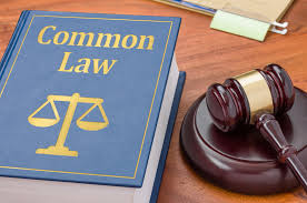 Common Law versus Statues – an answer to S24?